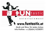 www.funtastic.at